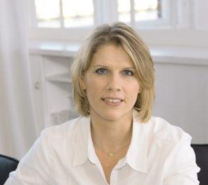 Business Coach Annette Leibecke